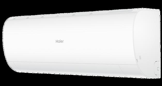 Сплит-система HAIER HSU-12HPL03/R3 серии Pearl 2021