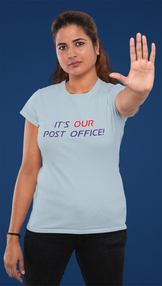 It's our post office t-shirt.jpg