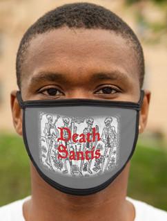 Death Santis 2-Layer  face mask.jpg