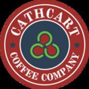 Cathcart Coffee Company