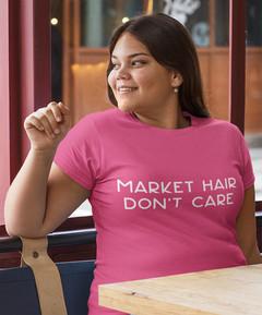 Market Hair Don't Care Curvy Tee.jpg