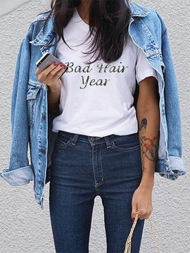 Bad Hair Year tee - 5.jpg