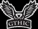 Gthk.png