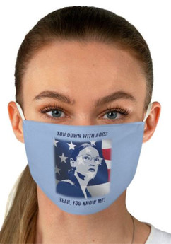 You Down With AOC 2-Layer Mask 9.jpg