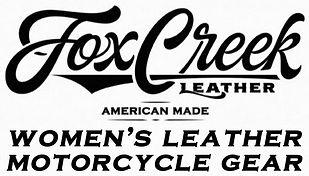 Fox Creek Leather logo 1.jpg