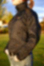 Women's 12-volt heated jacket liner.jpg