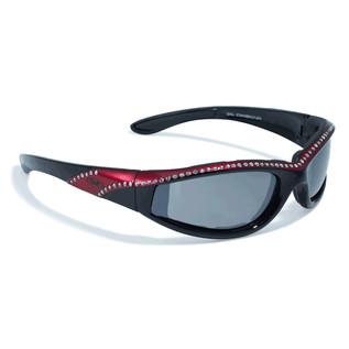 Marilyn 11 Sunglasses