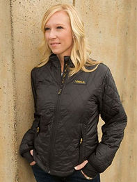 Volt women's battery heated jacket.JPG
