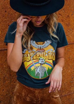 Vintage Style Grateful Dead tee shirt.jpg
