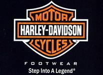 Harley-Davidson-footwear-logo-2.png