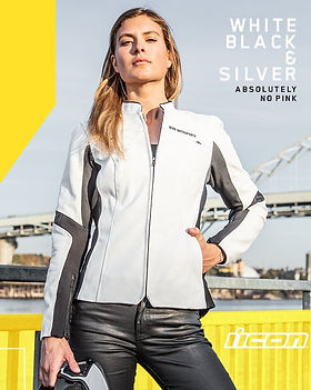 Women's Icon Overlord Leather Jacket.jpg