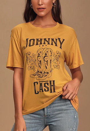 Johnny Cash Boyfriend T-Shirt.jpg