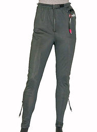 Warm and Safe Women's Heated Pants Liner.jpg