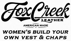 Fox Leather Build Your Own.jpg