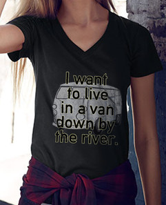 Live in a Van Down By the River 2.jpg