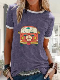 Women's Bus cotton t-shirt.jpg