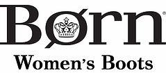 Born Women's Boots.jpg