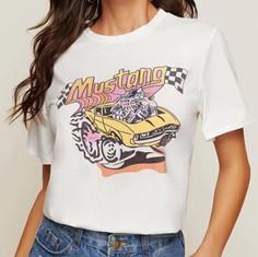 Mustang tee.JPG