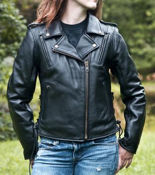 Fox Creek Leather women's Classic Jacket II.jpg