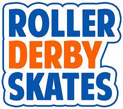 RollerSkateNationRollerDerby.jpg