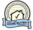 first-time Home owner logo.jpg