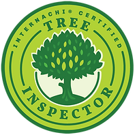 Tree Inspection Logo.png