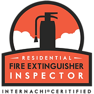 Fire Extinguisher Logo.png