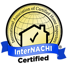 InterNACHI Gold Logo.png