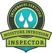 Moisture-Intrusion-Inspector logo.jpg