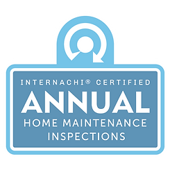 Annual Home Inspection Logo.png