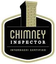 chimney-inspector-logo.jpg