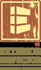 ExteriorInspector logo.png