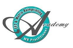 MREFTA-Matrix-Reimprinting-Practitioner-