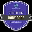 bodycodebadge.png