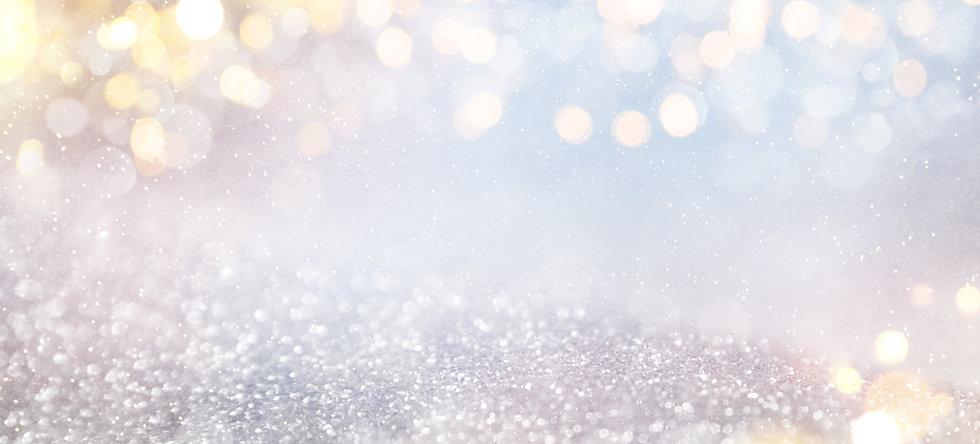 Bokeh winter background.jpg