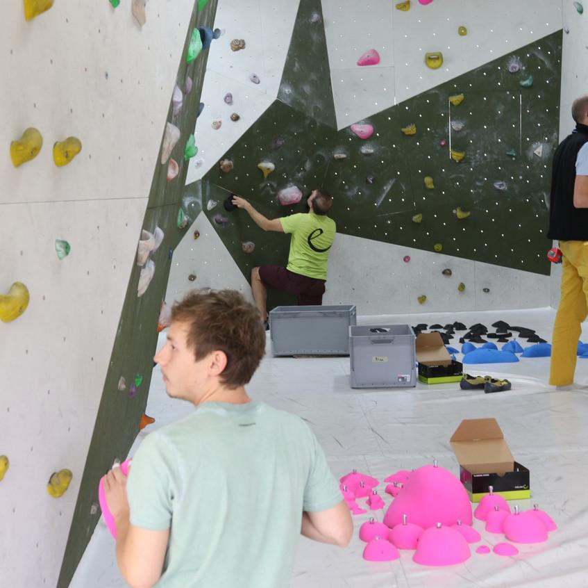 Schrauber Contest 2017