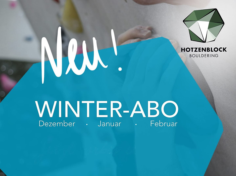 Winter-Abo HotzenBlock