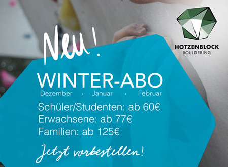 Winter-Abo