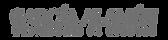 Logo GA_Gris.png
