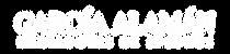 Logo GA_Blanco.png