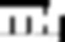 Logo ITH_Blanco.png