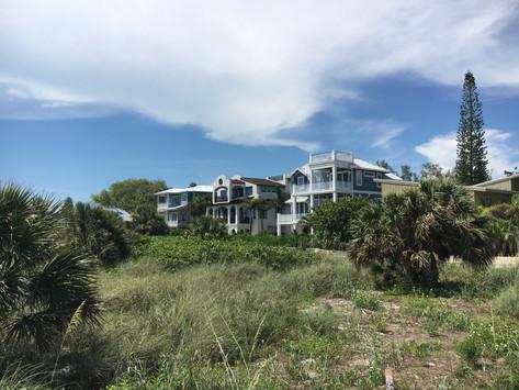 Anna Maria Island - charmig ö med Old Florida-känsla