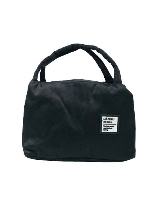 LUNCH BOX BAG - XI8044