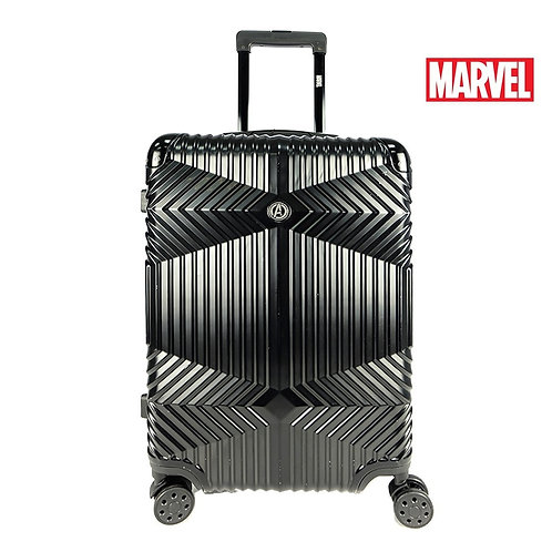 VAA1986-Marvel Avengers PC+ABS Hard Case Trolley Travel Luggage With TSA Lock