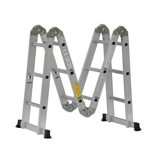 Escalera Multiposiciones C-2096-13