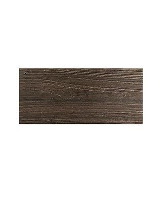 Deck Wpc Chocolate/Jade