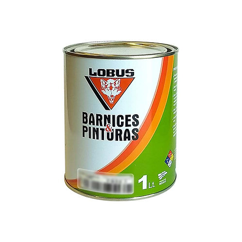 Barniz Entintado Maple 1 Lt Bt116.1