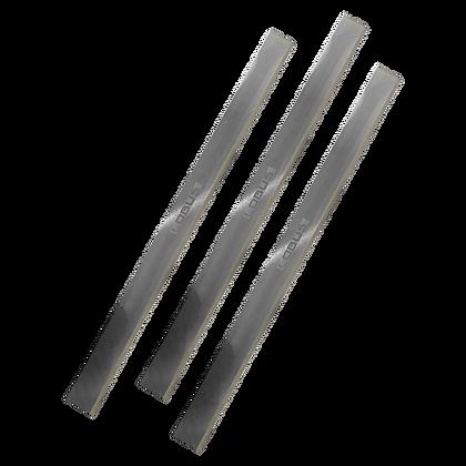 "Cuchilla 15"" para Cepillo LOBUS LB-CP15"