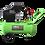 Thumbnail: Compresor De Aire Lobus 3hp Reales 50 Litros Lb-3h50l