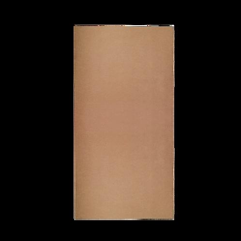Macocel Natural 2.8x1.22x2.44